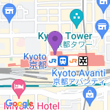 Elliot Rhodes - Isetan (Kyoto)
