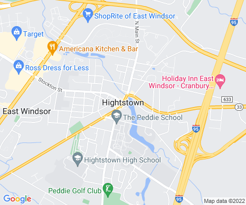 Payday Loans in Hightstown