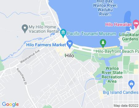 payday loans in Hilo