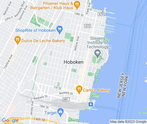 Payday Loans in Hoboken