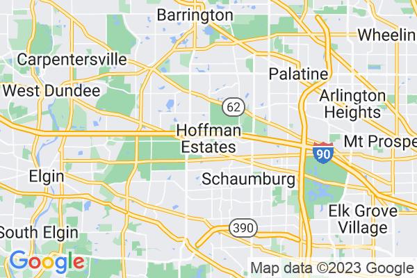 Hoffman Estates, IL