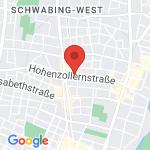 Zur Google Maps-Karte von München