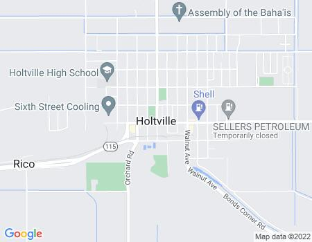 payday loans in Holtville