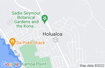 payday and installment loan in Holualoa