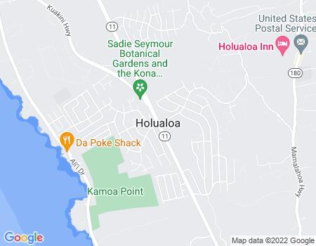 payday loans in Holualoa
