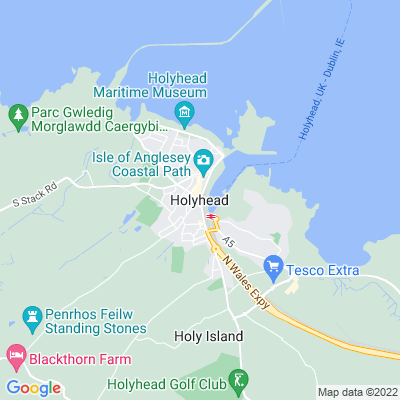 Holyhead Selling House Solicitors Quotes