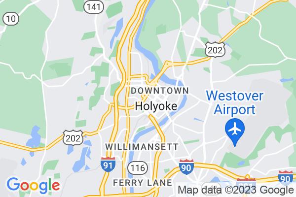 Holyoke, MA