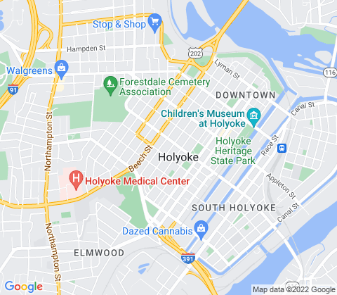 Payday Loans in Holyoke