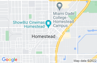 payday and installment loan in Homestead