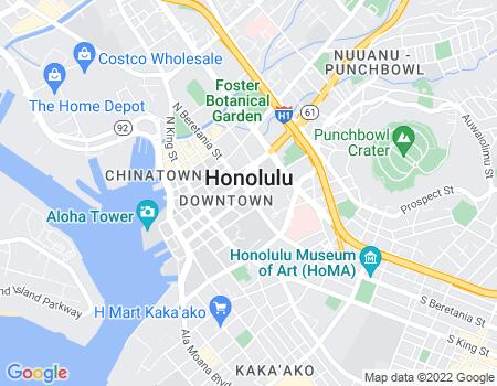 payday loans in Honolulu