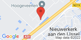 Hoogeveenenweg+110%2CNieuwerkerk+a%2Fd+IJssel