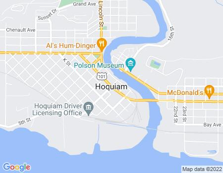 payday loans in Hoquiam
