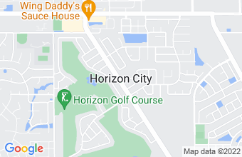 payday and installment loan in Horizon City