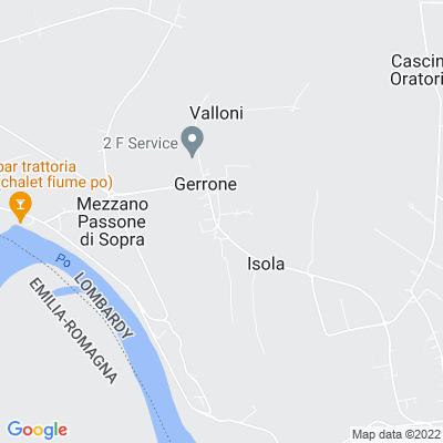 bed and breakfast Hotel a Caselle Landi (LO)