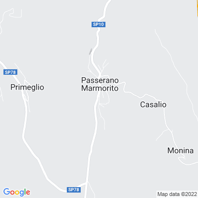 bed and breakfast Hotel a Passerano Marmorito (AT)