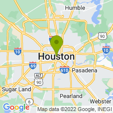 Houston, TX United States