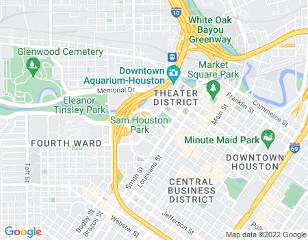 payday loans in Houston