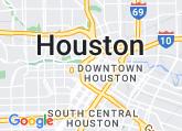 Open Google Map of Houston Venues