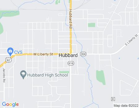 payday loans in Hubbard
