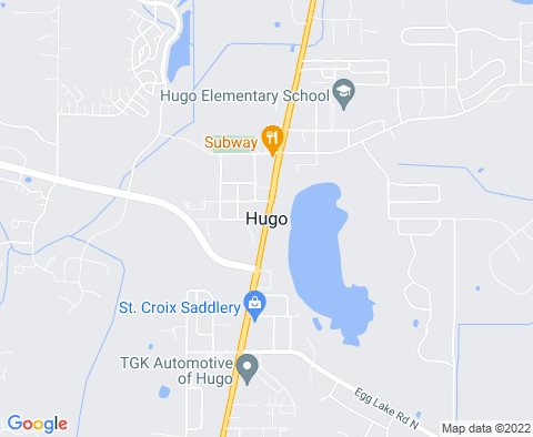 Payday Loans in Hugo