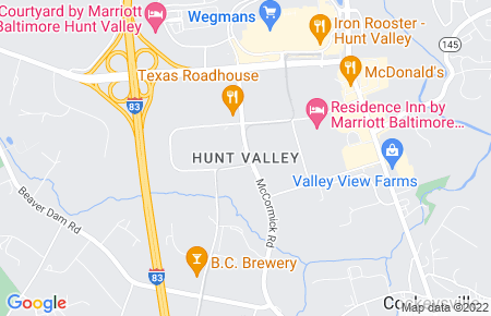 Maryland payday loans Hunt Valley location