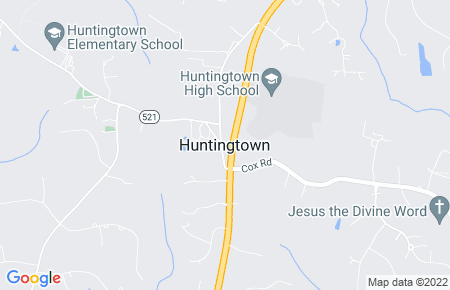 Maryland payday loans Huntingtown location