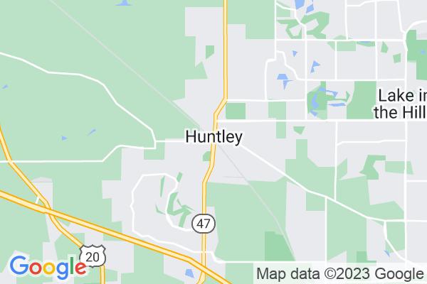 Huntley, IL