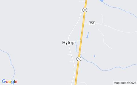 Hytop