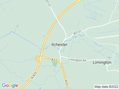 Personal Injury Solicitors in Ilchester