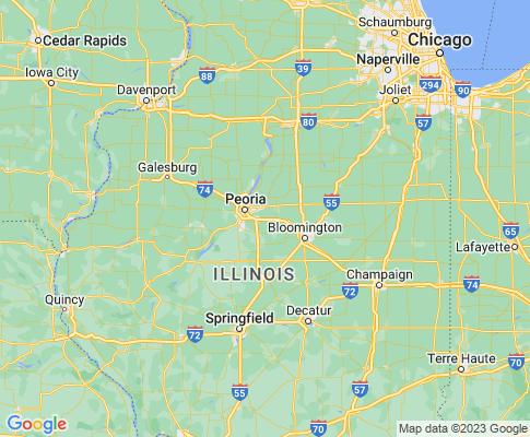 Illinois Payday Loans