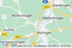 Im Wiesengrund 1, 72622 Oberensingen bei Nürtingen, DE