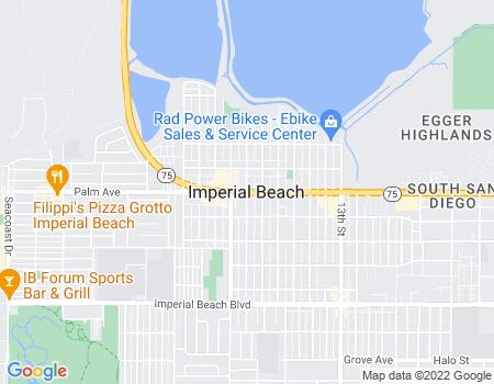payday loans in Imperial Beach