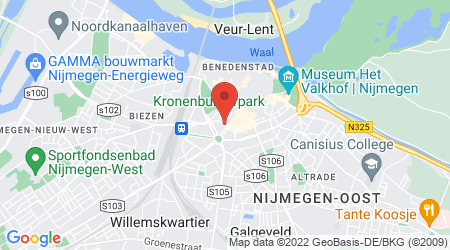 Café TweeKeerBellen