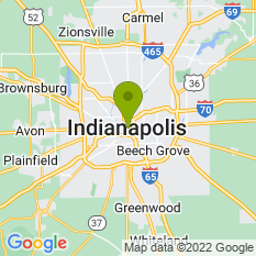 Indianapolis, IN United States