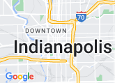 Open Google Map of Indianapolis Venues