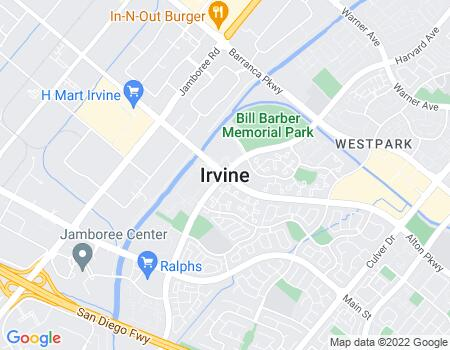 payday loans in Irvine