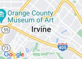 Open Google Map of Irvine Venues