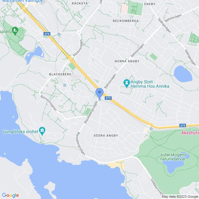 Bromma Datorservice Islandstorget