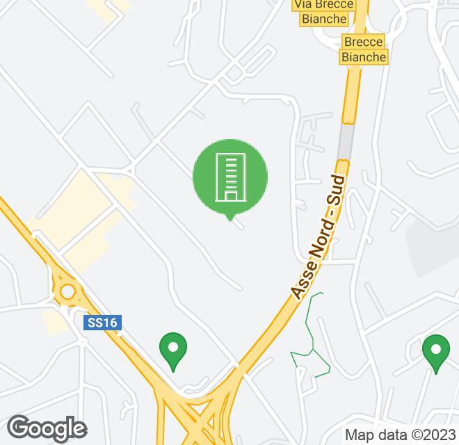 Lucesole s.r.l. address