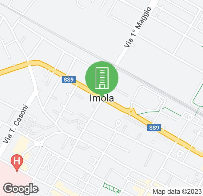 3M Traslochi address