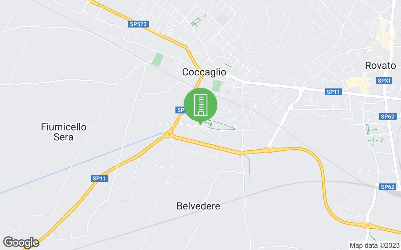 Vz Traslochi address