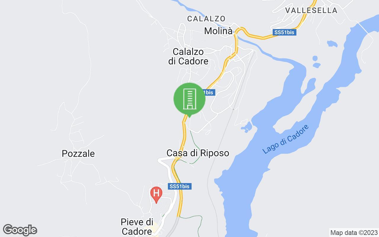 Veneto Traslochi address