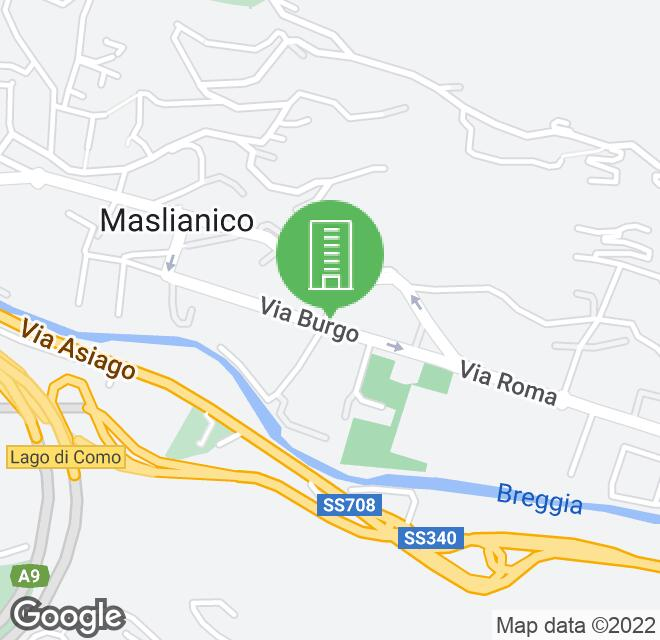 Traslochi Clerici address