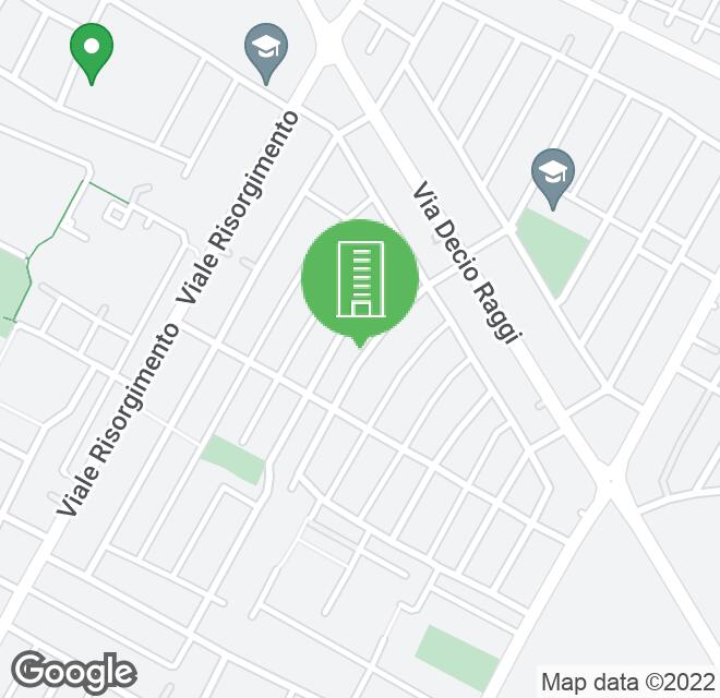 Amarillo Traslochi address