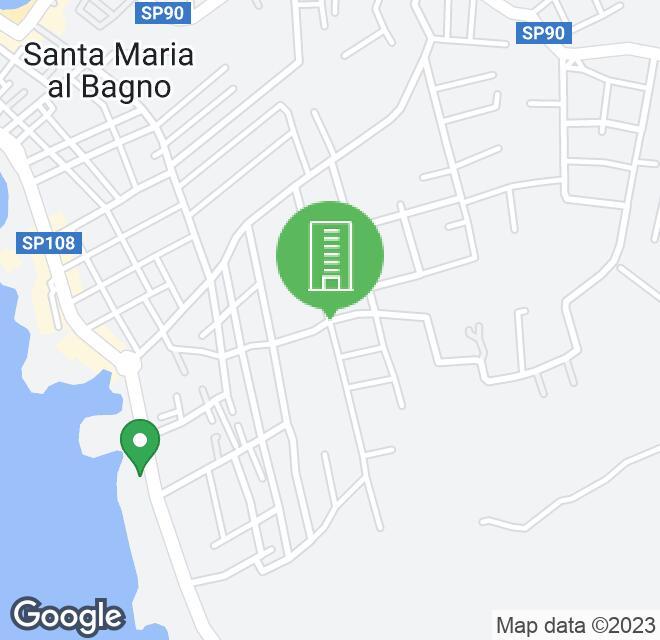 Td Trasporti e Traslochi address