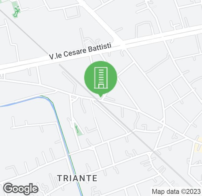 AF Traslochi address