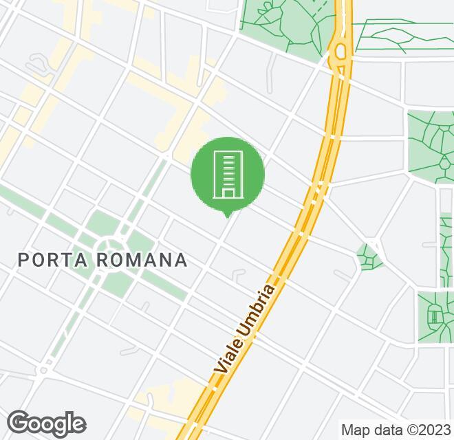 Milanoservice Traslochi Srl address