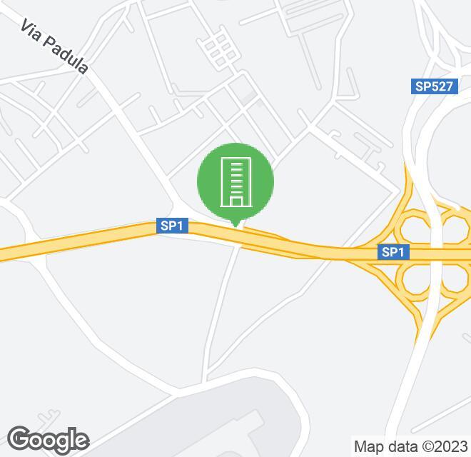 Gruppo Scanniello s.r.l. address