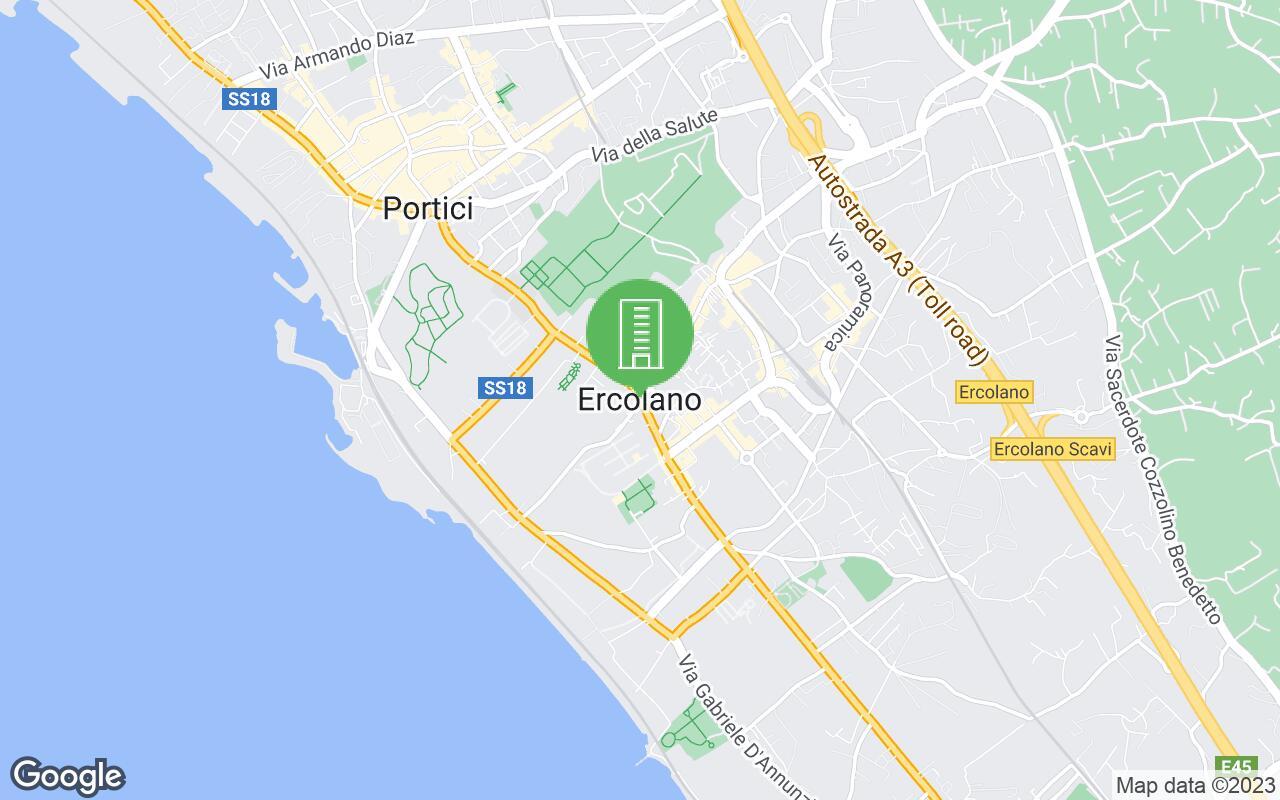 Traslochi Matarazzo address