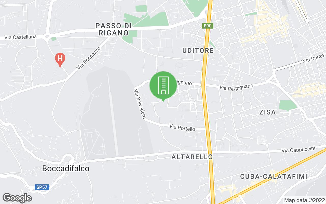 Attilio Traslochi Montaggi address